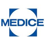 Referenz Medice