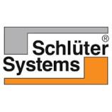 Referenz Schlüter Systems